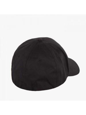 ΚΑΠΕΛΟ BASEHIT 201.BU01.61P-BLACK