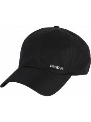 ΚΑΠΕΛΟ BASEHIT 202.BU01.59P-BLACK