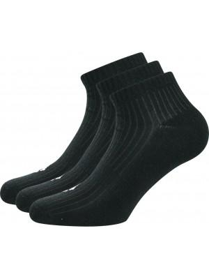 Unisex Socks BASEHIT (ΤΡΙΑΔΑ)