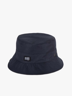 ΚΑΠΕΛΟ Bucket hats BASEHIT 201.BU01.67_NAVY