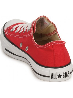 ΠΑΠΟΥΤΣΙ Converse All Star Chuck Taylor Ox M9696C