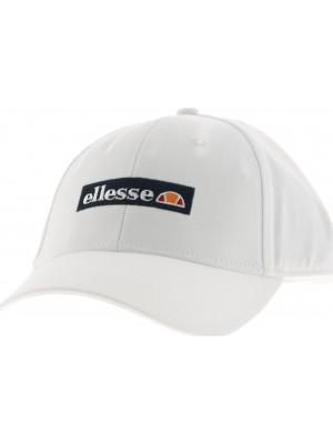 ΚΑΠΕΛΟ ELLESSE  DREBBO CAP