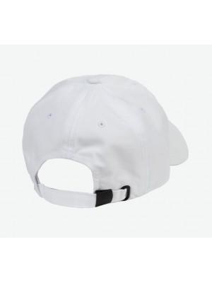 ΚΑΠΕΛΟ EMERSON 211.EU01.60-WHITE