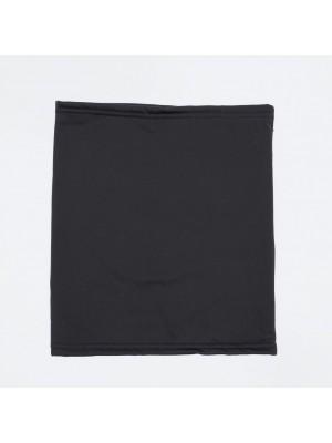 ΠΕΡΙΛΑΙΜΙΟ EMERSON 212.EU03.06-BLACK