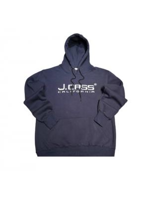 ΑΝΔΡΙΚΟ ΦΟΥΤΕΡ J-CASS JC2110-Ebony