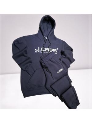 ΑΝΔΡΙΚΗ ΦΟΡΜΑ J-CASS JCF2120-Ebony