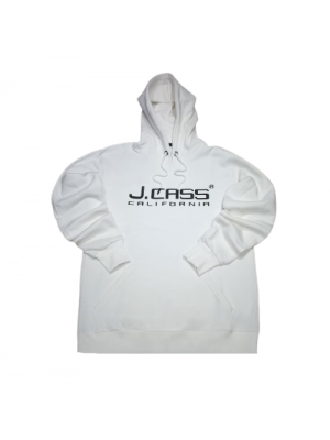 ΑΝΔΡΙΚΟ ΦΟΥΤΕΡ J-CASS JC2110-White