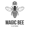 MAGIC BEE