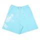 ΑΝΔΡΙΚΗ ΒΕΡΜΟΥΔΑ MAGIC BEE CLOTHING WB20302_Mint Blue
