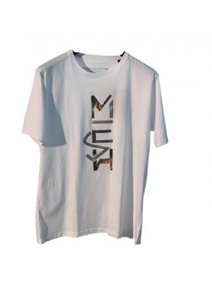 ΑΝΔΡΙΚΟ T-SHIRT MESH & CO S For meSh