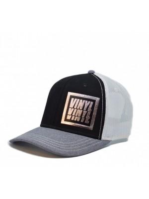 ΚΑΠΕΛΟ VINYL ART CLOTHING 00650-01