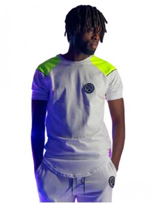 ΑΝΔΡΙΚΟ T-SHIRT VINYL ART CLOTHING 3275229