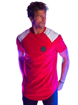 ΑΝΔΡΙΚΟ T-SHIRT VINYL ART CLOTHING 3275255