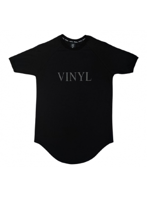 ΑΝΔΡΙΚΟ T-SHIRT VINYL ART CLOTHING 42763-01