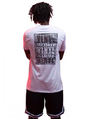 ΑΝΔΡΙΚΟ T-SHIRT VINYL ART CLOTHING 4552302