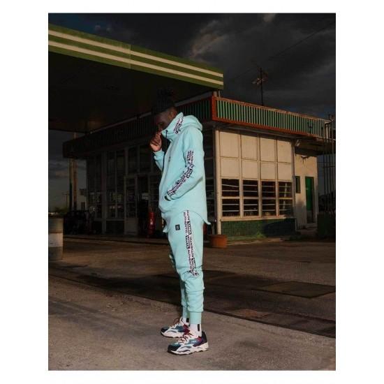ΑΝΔΡΙΚΗ ΖΑΚΕΤΑ VINYL ART CLOTHING 45920-07