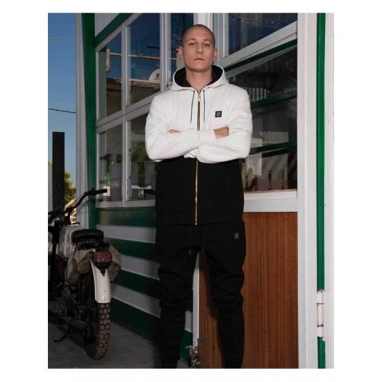 ΑΝΔΡΙΚΗ ΖΑΚΕΤΑ VINYL ART CLOTHING 52820-01