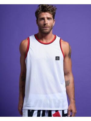 ΑΝΔΡΙΚΟ T-SHIRT VINYL ART CLOTHING  66500-02