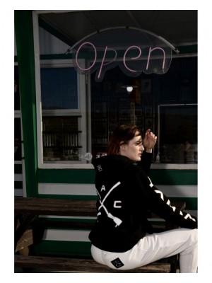 ΑΝΔΡΙΚΗ ΖΑΚΕΤΑ VINYL ART CLOTHING 76930-01