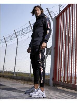 ΑΝΔΡΙΚΟ ΦΟΥΤΕΡ VINYL ART CLOTHING 60960-01