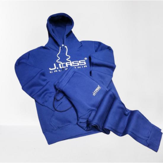 ΑΝΔΡΙΚΗ ΦΟΡΜΑ J-CASS JCF2120-Blue