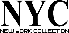 New York Collection